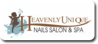 Heavenly Unique Nail Salon and Spa
